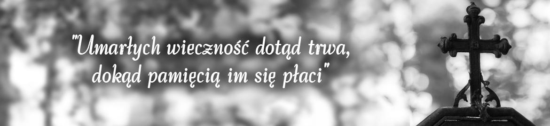 Nekrologi zw.pl