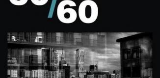 60/60 - wystawa fotografii Bogdana Marciniaka