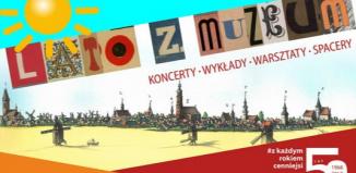 Na rubieży domeny Piastów, czyli od kasztelanii przemęckiej po zaranie ziemi wschowskiej