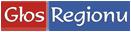 Głos Regionu